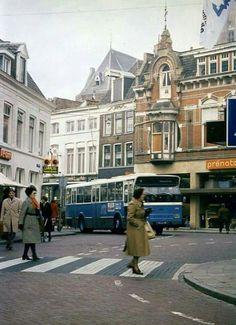 stukje oud Zwolle