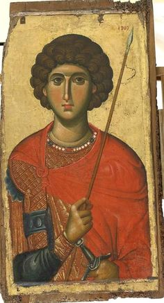 Iera Moni Vatopedi, Agion Oros