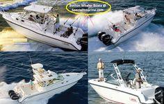 Specialty Marine sells discount marine supply for Boston Whaler, classic Boston Whaler, Boston Whaler dauntless, outrage whalers. Boston Whaler Boats