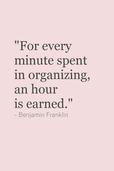 #muselot #bethemuse #timemanagement #musequotes #inspirationalquotes #timerules #timeisprecious #organiseyourwork #entrepreneur