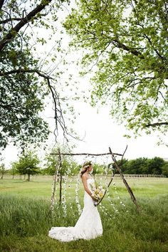 Bohemian Festival Wedding | Wedding Photography