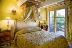 L'Isle-sur-la-Sorgue Vacation Rental - VRBO 304842 - 6 BR Provence Farmhouse in France, Magnificent Mas Provençal, Swimming Pool, Landscaped Gardens
