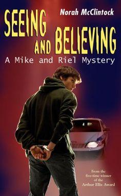 Seeing is Believing McC