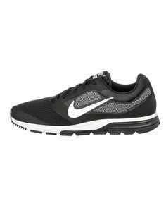 Nike 'Air Zoom Fly 2' sneakers