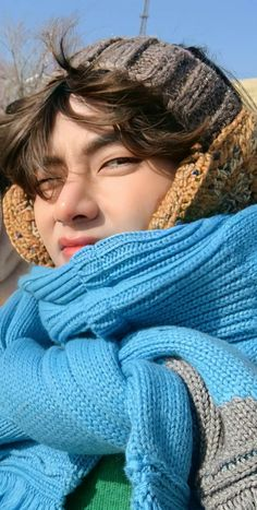 Taehyung Selca, Jimin Jungkook, Mixtape, Most Handsome Men, Bts Korea, Album Bts, Foto Bts, Bts Boys, Boyfriend Material