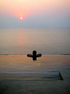 #Conrad_Koh_Samui_Resort http://directrooms.com/thailand/hotels/conrad-koh-samui-resort-spa-76518.htm