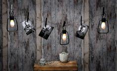 Juju piilee yksinkertaisissa jutuissa. #sisustus #idea #tunnelma #pyykkipoika #pyykkinaru #kuvatuote #valokuva #clickandmix #kuvaverkko © Kuvaverkko Oy
