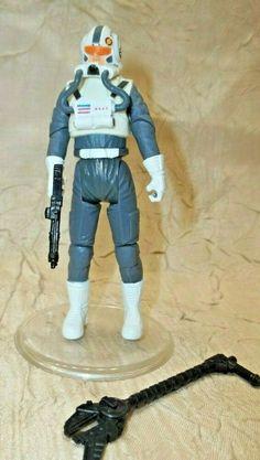Lot of 10 Lego Star Wars Obi-Wan Kenobi Loose Mini Action Figure