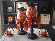 Welcome Fall with These Easy Home Decor Ideas