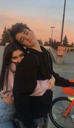 Cute Couples Photos, Teen Couples, Cute Couple Pictures, Cute Couples Goals, Couple Photos, Couple Ideas, Couple Stuff, Couple Goals Relationships, Relationship Goals Pictures