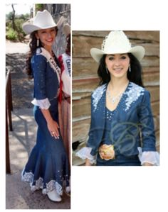Youth rodeo queen dress ideas   Mini Rodeo Queen ideas ...