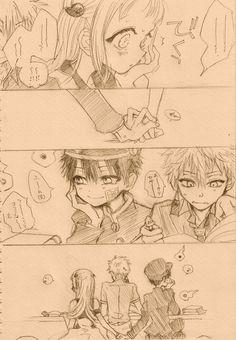 Anime Meme, Cartoon As Anime, Anime Art, Anime Couples Manga, Cute Anime Couples, Anime Guys, Chibi, Estilo Anime, Attack On Titan Anime