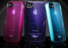 Forros para iphone