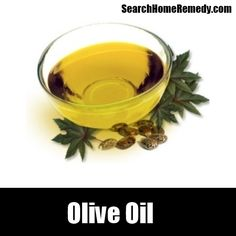 http://mkthlth2.digimkts.com  INCREDIBLE!!  toe fungus causes  Olive Oil