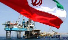 واردات كوريا الجنوبية من نفط إيران تقفز…: ارتفعت واردات كوريا الجنوبية من النفط الخام الإيراني نحو 115% في حزيران مقارنة مع مستواها قبل عام…