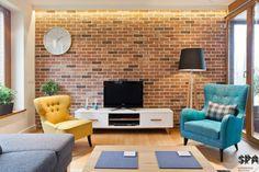 Wille Parkowa Apartment by Superpozycja Architekci http://interior-design-news.com/2016/08/04/wille-parkowa-apartment-by-superpozycja-architekci/