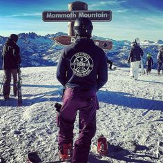 555SWAG SPOTTING ON MAMMOTH @Regrann from @555fitness -  zogdogg -  #TrainHard #PlayHard #DoWork  @555fitness #snowboarding #mammothmountain #mammothstories #useyourfitness #forfun #getoutside ________________________________________  Want to be featured? Show us how you train hard and do work   Use #555fitness in your post.  #assaultbike #bornprimitive #madfitter #chiefmiller #rxsmartgear #boxpromag #builtbystrength #pastparallel #tangocharlie #beaverfit #fire #fitness #firefighter…