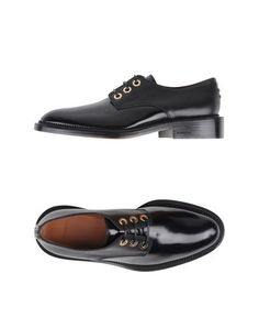 I found this great GIVENCHY Laced shoes on yoox.com. Click on the image above to get a coupon code for Free Standard Shipping on your next order. #yoox