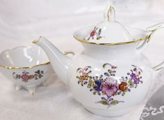 A personal favorite from my Etsy shop https://www.etsy.com/ca/listing/523637478/vsc-hand-painted-gentle-oriental-tea-for