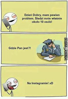 nie ma tu co opisywac Polish Memes, Dead Memes, Very Funny, Lol, Smile, Humor, Books, Happy, Laughing So Hard