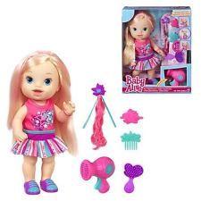 Hasbro Toys Crib Life Doll Giveaway Crib Life Dolls
