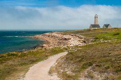 Le phare du Cap Lévi | Flickr - Photo Sharing!