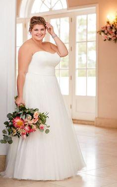46 Best Stella York Bridal - CC\'s Tampa images | Wedding ...