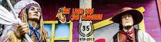 Het Land van Jan Klaassen in Braamt.  Kassa prijs:                  € 10,50 p.p.  (vanaf 2 jaar t/m 64 jaar)  Eenmaal binnen is alles gratis, incl. poppenkastvoorstelling.    Jarige:                          Gratis    65+:                                     €  9,00 p.p  Parkeren auto:             €  4,00