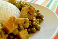 Il pollo… ringrazia – Ricette Vegan – Vegane – Cruelty Free