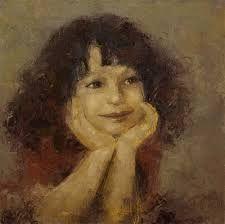 Painting is silent poetry, and poetry is painting that speaks. Anna Weber, Carol Bennett, Adrian Martinez, Ben Long, Amy Sol, Alan King, Alex Garcia, Bev Doolittle, Andrew Jones