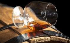 Small distilleries actually getting all their whiskey in Indiana.