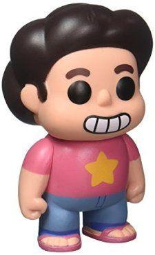 Steven-Universe-POP-Figure-Toy-3-x-4in