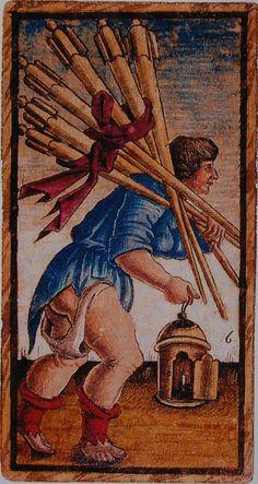 Disegno e Colore: Il segreto dei segreti. I tarocchi Sola Busca e la cultura ermetico-alchemica tra Marche e Veneto alla fine del Quattrocento.