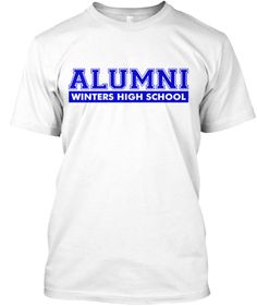 39 Best Alumni Homecoming Tshirts Design Images Alumni Homecoming