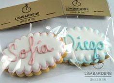 galletas_decoradas_lombardero_nombre1