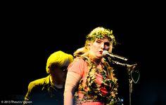 Blondie - Debbie Harry I Blondie Concert, Chris Stein, Blondie Debbie Harry, Kew Gardens, Blondies, Black And White, People, Stage, Black N White