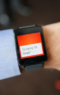Google's smartwatch platform Android Wear just received its biggest software update to date as a part of a greater move to take on the Apple Watch.