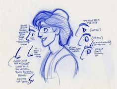 glen-keane-90-disney-sleepydays-dibujante-aladdin-concept-art