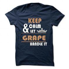 GRAPE T-SHIRTS, HOODIES, SWEATSHIRT (19$ ==► Shopping Now)
