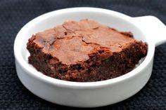 phoods:    (via Best Brownies Recipe Ever - Best Recipes Evar)