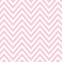 Pattern_Pieces_-_Chevron_-_pal.jpg (600×600)