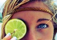 Tips And Tricks For Healthy Youthful Skin Beauty secrets from all over the world. Cleopatra Beauty Secrets, Diy Beauty Secrets, Beauty Tips For Hair, Beauty Hacks, Beauty Products, Personal Beauty Routine, Night Beauty Routine, Tips And Tricks, Makeup Tricks