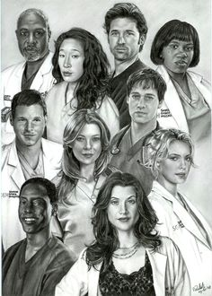Incredible! I wonder if someone REALLY drew that? Nonetheless, it's beautiful.
