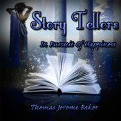 Story tellers have always told the stories of man's pursuit of love, gold, power, and ultimately, happiness. In this audiobook we meet a mythical storyteller, Solomon, his wife Lanisha, and his son David. Through their stories we follow the earliest fortunes and misfortunes of man's attempt to achieve tremendous wealth, power and happiness. It is a story which will leave you wiser about the ultimate meaning of true redemptive love, joy and happiness in our lives...