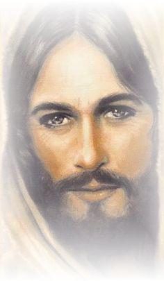 Los ojos de jesús de nazaret Resultados de la Búsqueda de imágenes de Google de http://4.bp.blogspot.com/_Aa4C33RTSKo/TSEfdQ6Be_I/AAAAAAAASAs/O5L-_n6B3mA/s640/rostro_de_jesus.png