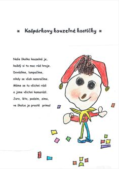 Výsledek obrázku pro podzim v mš Montessori, Ms, Kindergarten, Education, Kindergartens, Teaching, Training, Educational Illustrations, Learning