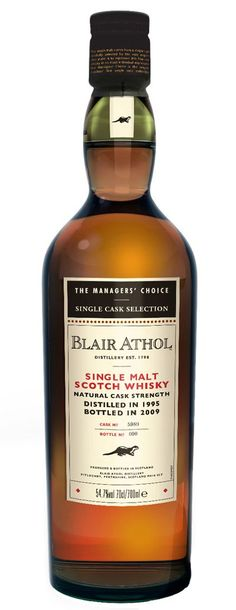 Blair Athol highland single malt scotch whisky Cigars And Whiskey, Whiskey Drinks, Scotch Whiskey, Bourbon Whiskey, Whisky Jack, Alcoholic Drinks, Beverages, Single Malt Whisky, Distillery