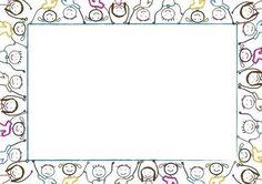 kartelaki-onoma038.jpg (400×283)
