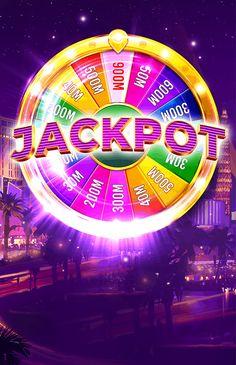 Pinterest - Gambino Slots Play Slots Online, Play Free Slots, Online Casino Slots, Online Casino Games, Best Online Casino, Online Casino Bonus, Slot Online, Win Online, 200m