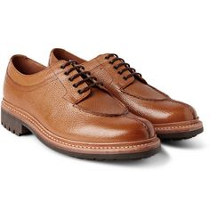 grenson percy shoes - Google Search